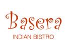 Baser Indian Bistro Logo