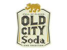 Old City Libations Logo