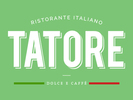 Tatore Restaurant Logo