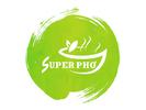 Super Pho Logo