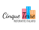 Cinque Terre Ristorante Logo