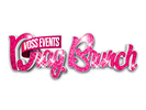 Drag Brunch Logo