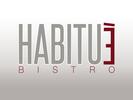 Habitue Logo