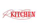 R's Kitchen Logo