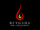 Brugada Bar & Restaurant Logo
