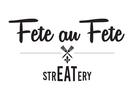 Fete au Fete Logo