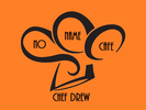 No Name-Cafe Logo