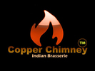 Copper Chimney Logo