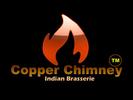 Copper Chimney Logo