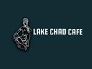 Lake Chad Cafe Logo