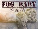 Fog Baby Cafe Logo