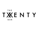 The Twenty Logo