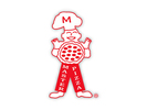 Master Pizza Logo