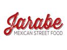 Jarabe: Mexican Street Food Logo
