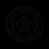 Joes logo