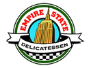 Empire State Delicatessen Logo