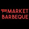 Market Barbeque Logo