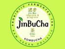JinBuCha Logo