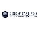 Dino's & Santino's Logo