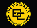The Big Cheezy Logo