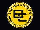 The Big Cheezy Logo
