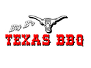 Big B's Texas BBQ Logo