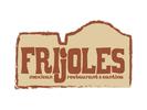 Frijoles Logo