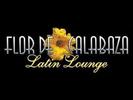 La Flor de Calabaza Logo