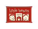 Little Beans Cafe Logo