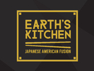 Earth's Kitchen Logo