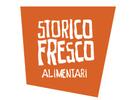 Storico Fresco Alimentari e Ristorante Logo