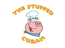 The Stuffed Cuban Logo