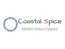 Coastal Spice Logo