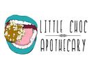 Little Choc Apothecary Logo