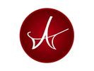 A.W. Lin's Asian Cuisine Logo