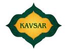 Kavsar Logo