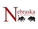 Nebraska Steakhouse Logo
