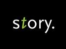 Story Logo