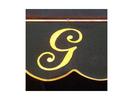 Guinevere's Logo