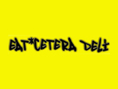 Eatcetera Deli Logo