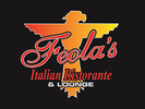 Feola's Italian Ristorante Logo