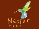 Nectar Cafe Logo
