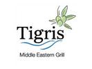 Tigris Grill Logo