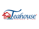 The Teahouse Logo