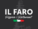 Il Faro Pizzeria Logo