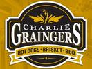 Charlie Graingers Logo