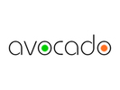 Avocado Restaurant & Lounge Logo
