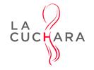La Cuchara Logo
