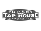 Towers Tap House Logo