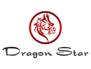 Dragon Star Chinese Resturant Logo
